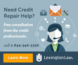 Personal Loans In Arkansas With Bad Credit