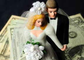 Love and Money_Featured