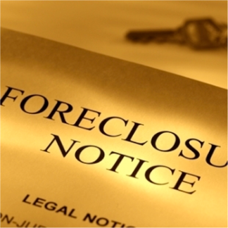 foreclosure-documents