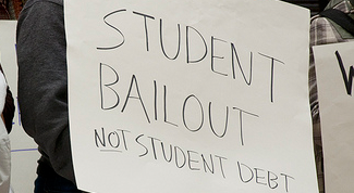 student-loan-debt-feature