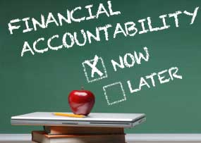 2011-financial-accountability