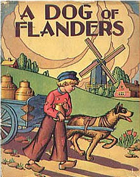 A-Dog-of-Flanders