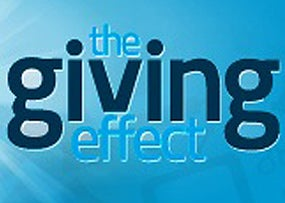 The-Giving-EffectFeatured