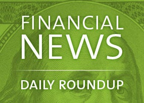Financial News Roundup: Pell Grants Plummet, Government Checks Sent Electronically