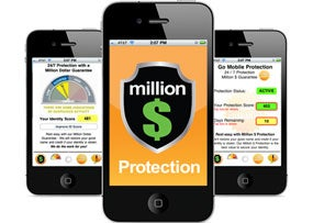 ID Theft Watch: One iPhone App Too Many