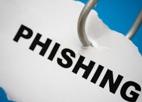 phishing-scams-feature