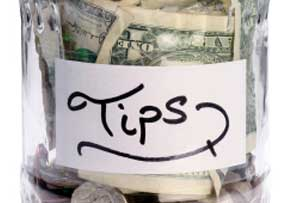 tips-featured