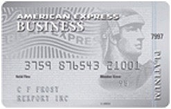 Roundup Business Cards with Cash Rewards and No Annual