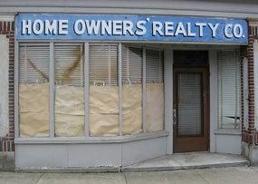 HousingNews
