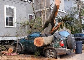 InsuranceClaims