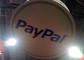 Is PayPal Doomed?