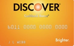 DiscoverMoreNoBalanceXferFee