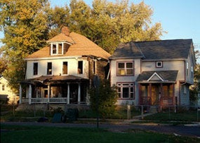 ForeclosedHomes_Louisa_Thomson