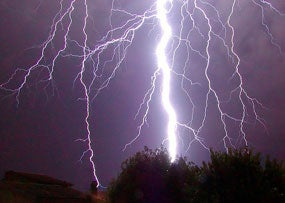 Lightning_Flickr_Axel_Rouvin