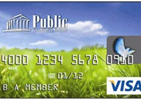Roundup: Credit Cards for Rebuilding Credit