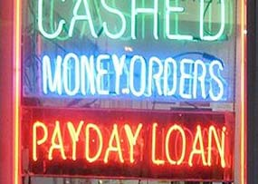 PaydayLoans_Featured