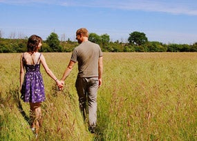 5 Ways to Encourage Your Spouse to Save