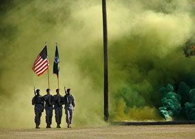 Soldiers_SPC_Aristide_Lavey_Flickr