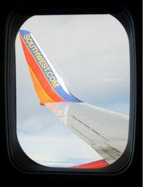 SouthwestRewards_Bob_B_Brown_Flickr