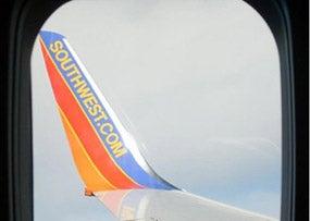 SouthwestRewards_Featured