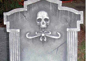 Tombstone_Featured