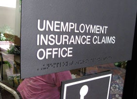 How to Get Unemployment Benefits | Credit.com Blog
