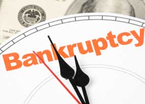 banckruptcy-and-credit-scores