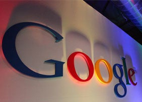 Google to Users: Skittish About Security? We've Got Your Back