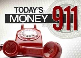 money-911