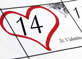 valentine-online-dating-identity-theft