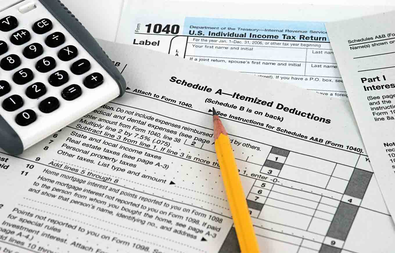 1099-C In the Mail? How to Avoid Taxes on Canceled Debt | Credit.com
