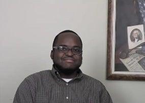 ACLU_RobertCollins_YouTube