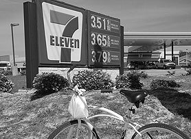 CostofFuel_Daniel_Oines_Flickr
