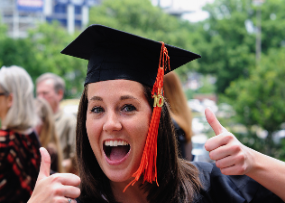 Boost College Retention With Financial Literacy