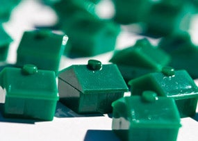 More Hurdles for Mortgage Servicing Deal
