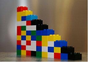 LegosBuilding_DArcy_Norman_CCFlickr