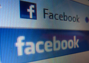 FTC to Investigate Debt Collectors on Facebook