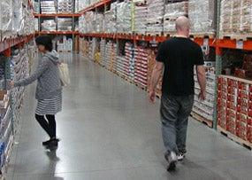 Shopping_DavidMcKelvey_CCFlickr