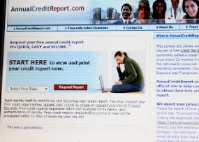 anncreditreport_JeffRose_cc_flickr