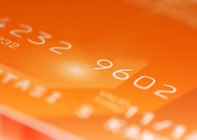 Credit Card Q&A: What's the Best Credit Card for a Balance Transfer?