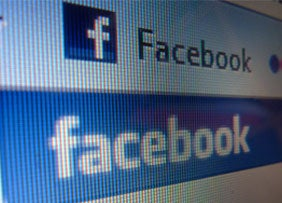 Judge Orders Debt Collector to Stop Using Facebook