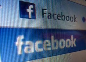 Judge Orders Debt Collector to Stop Using Facebook