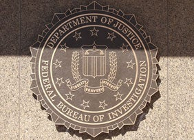 FBI Says White Collar Cyber Crime Tops 300,000 in '10