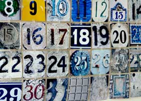 Credit Score Updates: How Long Will It Take?