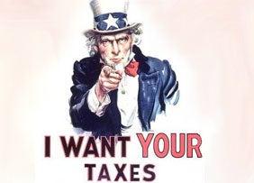 uncle-sam-taxes
