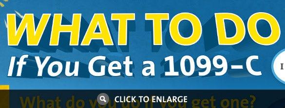 1099-C_blog_infosmall