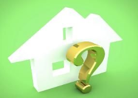 Maag_$1.5 billion mortgage scam_110407