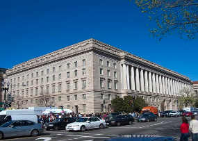 Just In Time, IRS Makes It Easier to Repay