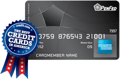 best-travel-rewards-credit-card-penfed