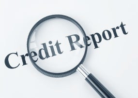 Credit Report Mistakes? Here's How to Fix Them